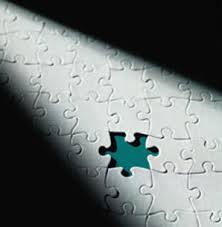 Как быстро собрать мозайку(пазлы)